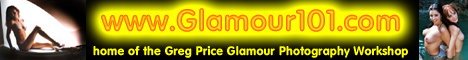http://glamour101.com/glamour101banner2.jpg