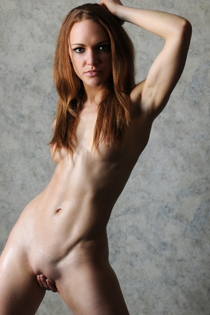 Nude russian girls nudist