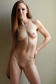 Something Leah hilton nude congratulate, excellent