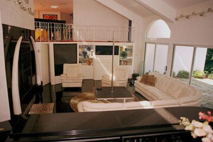 http://glamour101.com/poundridge_13.jpg